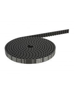 Timing Belt HTD 8M, 12mm, 50 meter