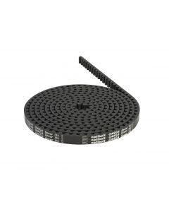 Timing Belt HTD 8M, 10mm, 60 meter