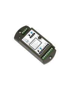 Domo Beam Sensor-HAB-B1